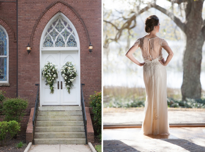 Charleston Weddings featured on The Wedding Row_0744.jpg