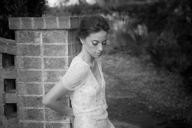 Charleston Weddings featured on The Wedding Row_0747.jpg