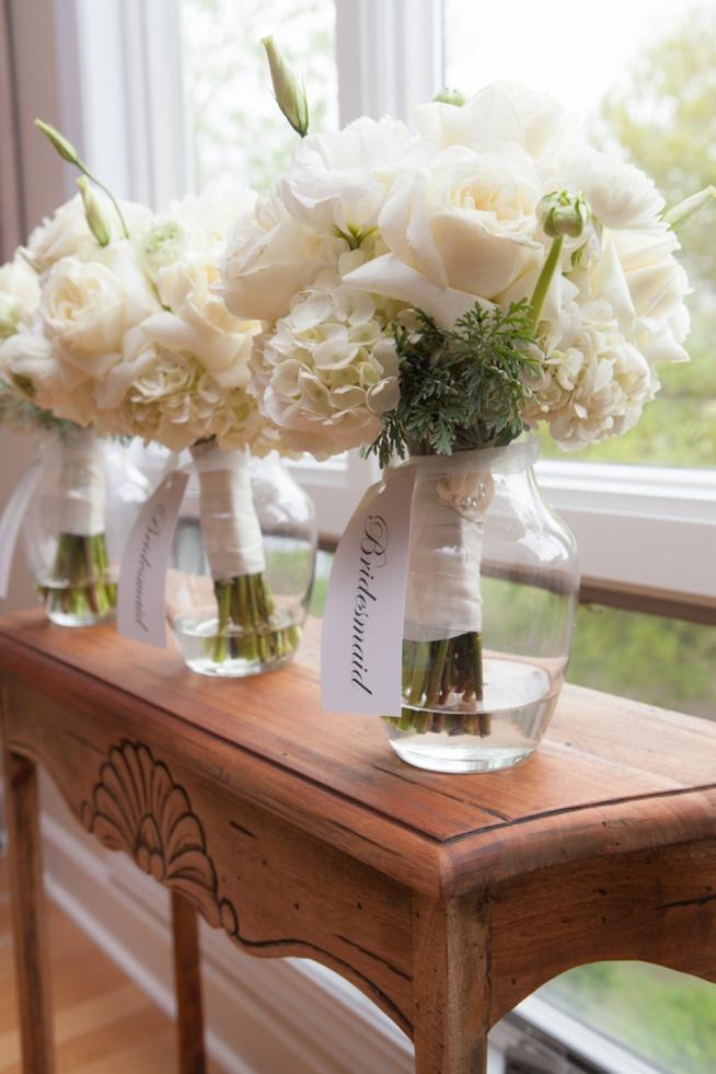 Charleston Weddings featured on The Wedding Row_0750.jpg