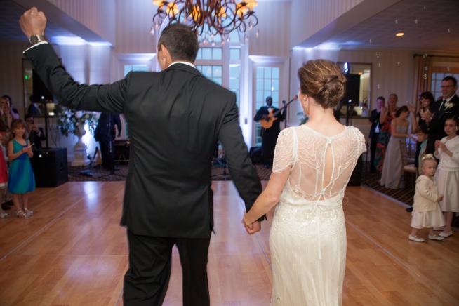 Charleston Weddings featured on The Wedding Row_0757.jpg