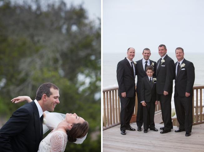 Charleston Weddings featured on The Wedding Row_0759.jpg