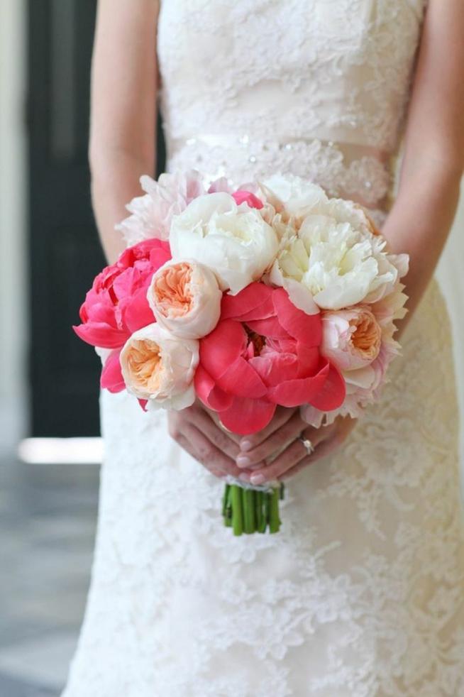 Southern Weddings
