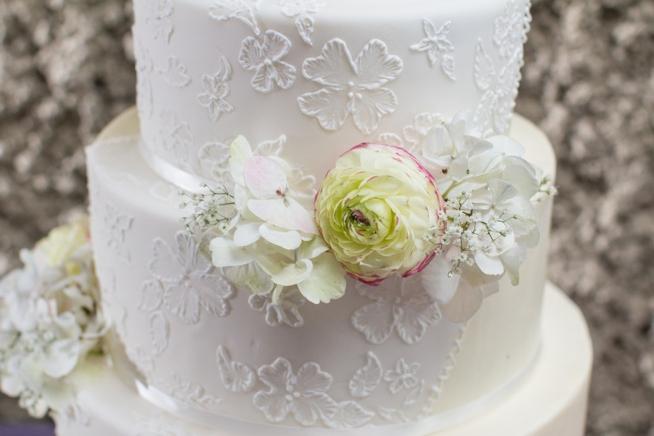Charleston Weddings featured on The Wedding Row_0983.jpg
