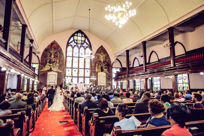 Charleston Weddings featured on The Wedding Row_1095.jpg