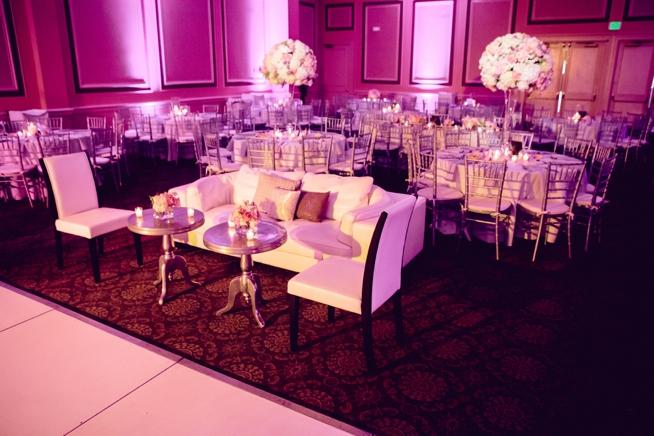 Charleston Weddings featured on The Wedding Row_1097.jpg