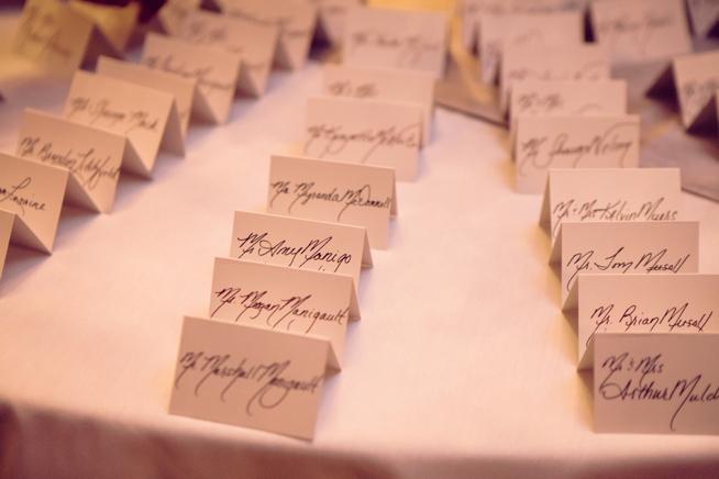 Charleston Weddings featured on The Wedding Row_1098.jpg