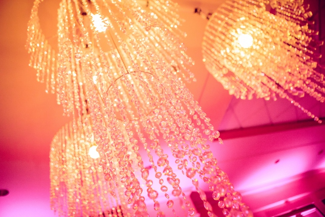 Charleston Weddings featured on The Wedding Row_1099.jpg