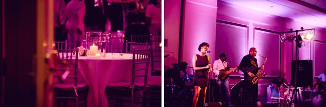 Charleston Weddings featured on The Wedding Row_1109.jpg