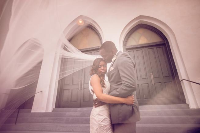 Charleston Weddings featured on The Wedding Row_1114.jpg