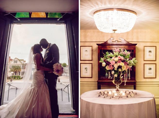 Charleston Weddings featured on The Wedding Row_1115.jpg