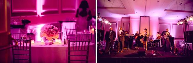 Charleston Weddings featured on The Wedding Row_1117.jpg