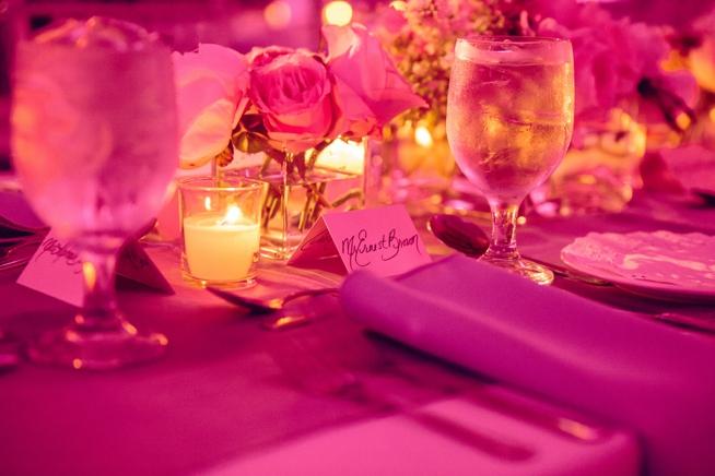 Charleston Weddings featured on The Wedding Row_1118.jpg
