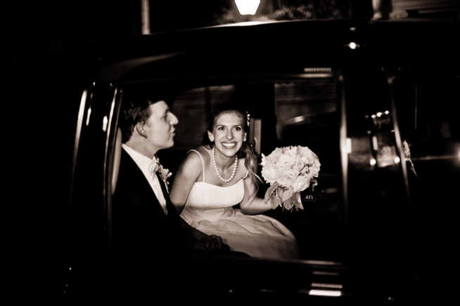 Charleston Weddings featured on The Wedding Row_1124.jpg