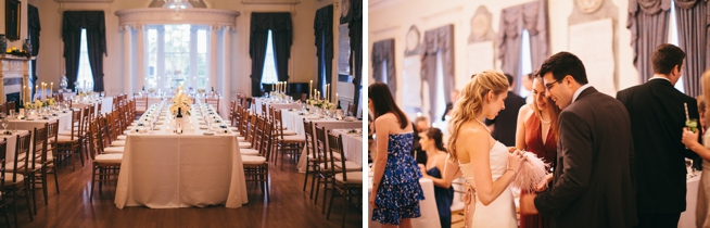 Charleston Weddings featured on The Wedding Row_1146.jpg