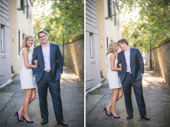 Charleston Weddings featured on The Wedding Row_1154.jpg