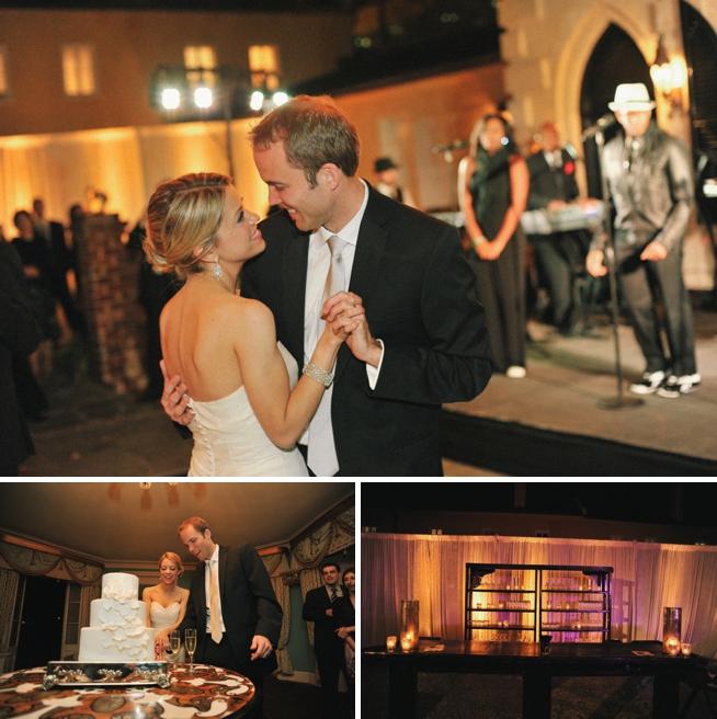 Charleston Weddings featured on The Wedding Row_1177.jpg