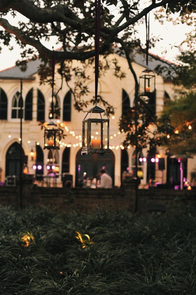 Charleston Weddings featured on The Wedding Row_1179.jpg
