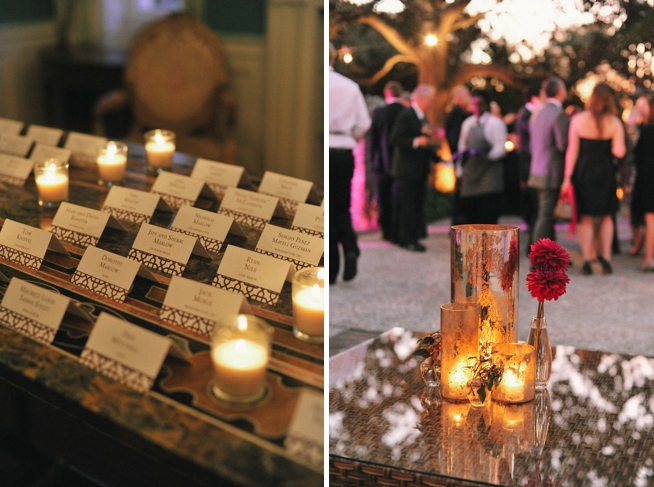 Charleston Weddings featured on The Wedding Row_1180.jpg