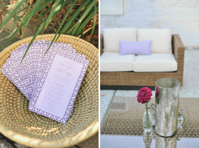 Charleston Weddings featured on The Wedding Row_1184.jpg