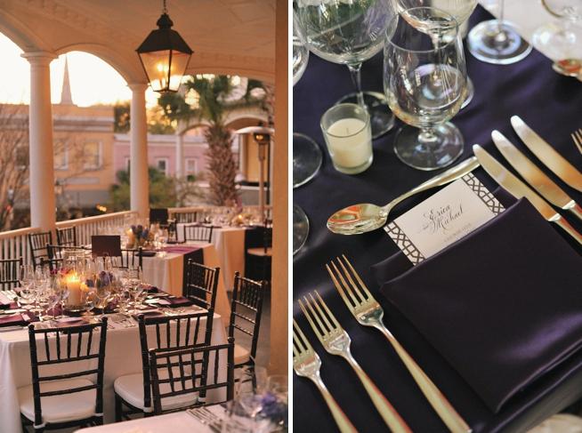 Charleston Weddings featured on The Wedding Row_1189.jpg