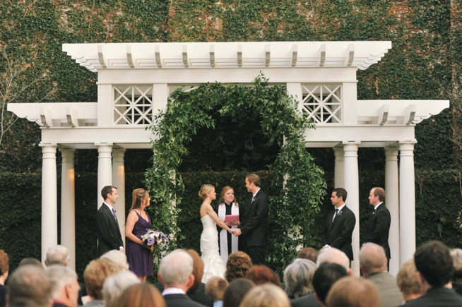 Charleston Weddings featured on The Wedding Row_1192.jpg