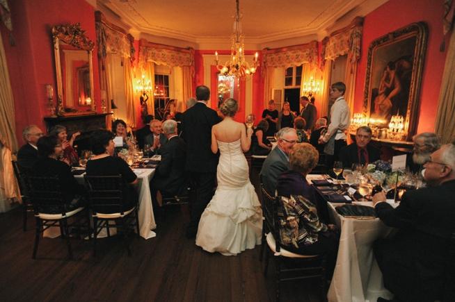 Charleston Weddings featured on The Wedding Row_1194.jpg