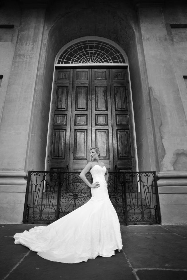 Charleston Weddings featured on The Wedding Row_1226.jpg