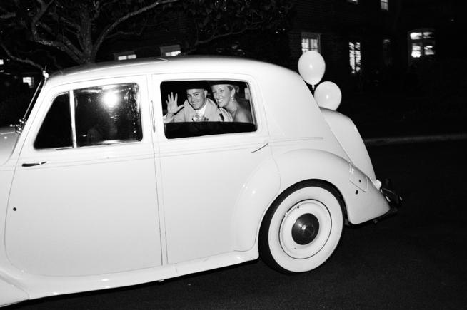 Charleston Weddings featured on The Wedding Row_1228.jpg