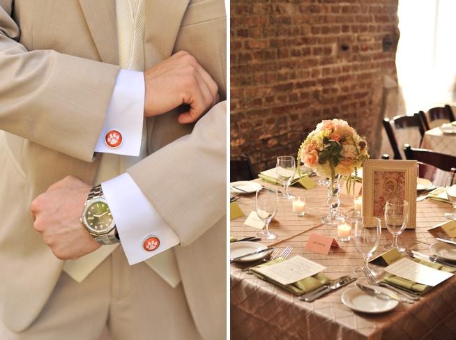 Charleston Weddings featured on The Wedding Row_1230.jpg