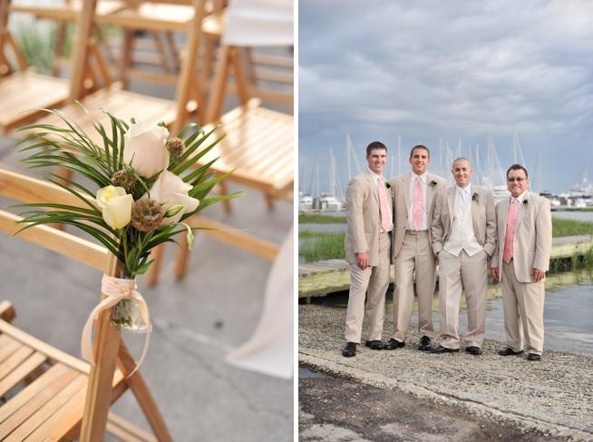 Charleston Weddings featured on The Wedding Row_1232.jpg