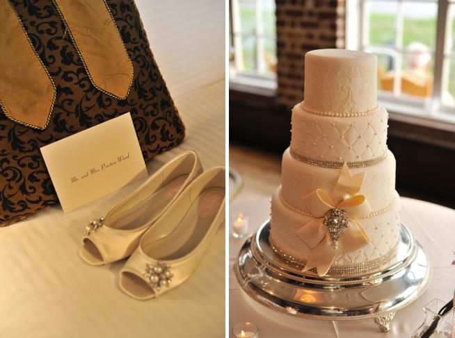 Charleston Weddings featured on The Wedding Row_1233.jpg