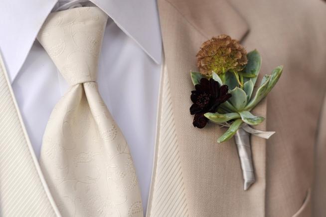 Charleston Weddings featured on The Wedding Row_1234.jpg