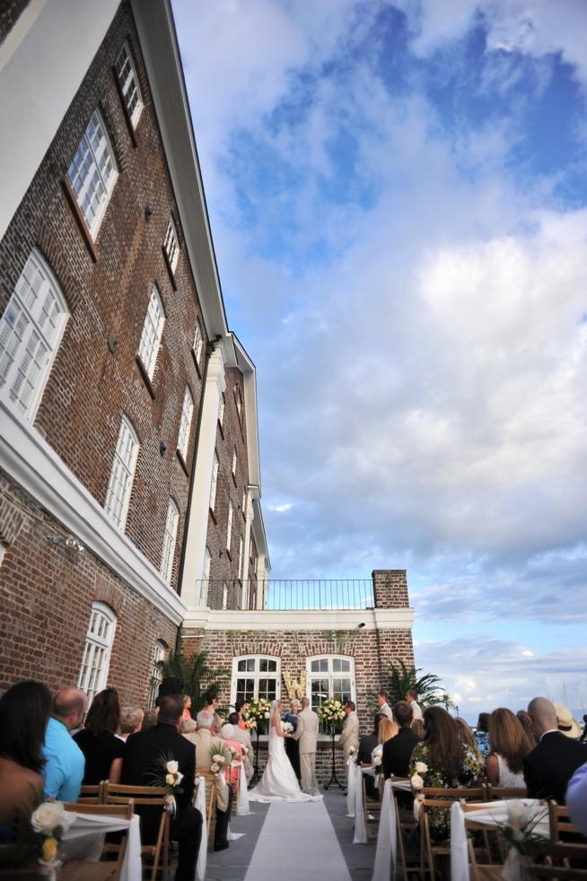 Charleston Weddings featured on The Wedding Row_1236.jpg