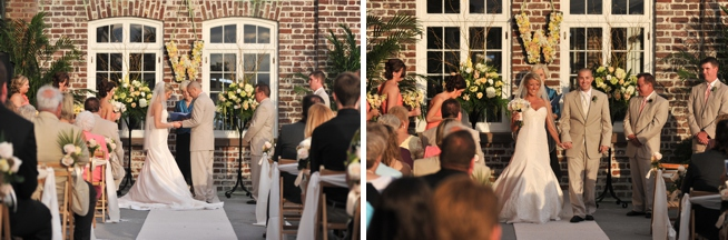 Charleston Weddings featured on The Wedding Row_1237.jpg