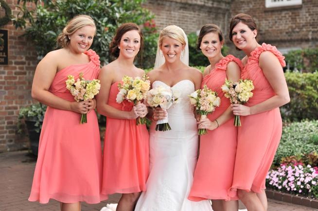 Charleston Weddings featured on The Wedding Row_1238.jpg