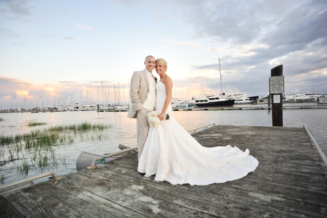 Charleston Weddings featured on The Wedding Row_1239.jpg
