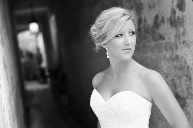 Charleston Weddings featured on The Wedding Row_1240.jpg