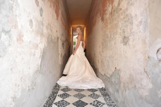 Charleston Weddings featured on The Wedding Row_1241.jpg