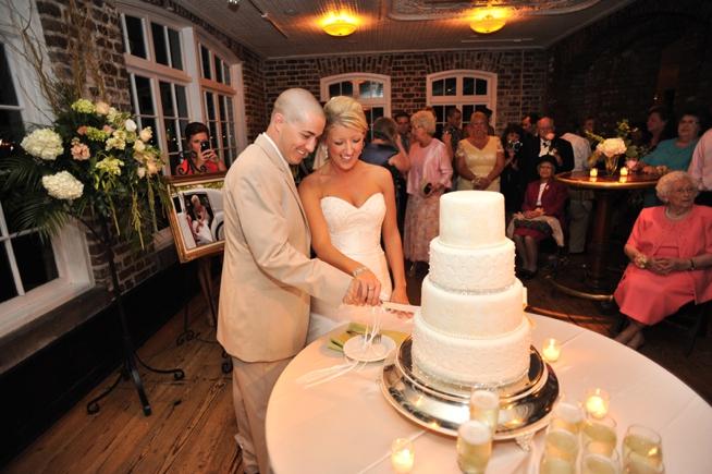 Charleston Weddings featured on The Wedding Row_1242.jpg
