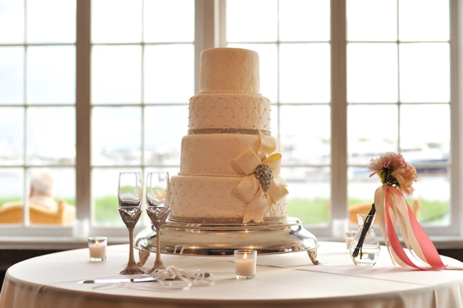Charleston Weddings featured on The Wedding Row_1247.jpg