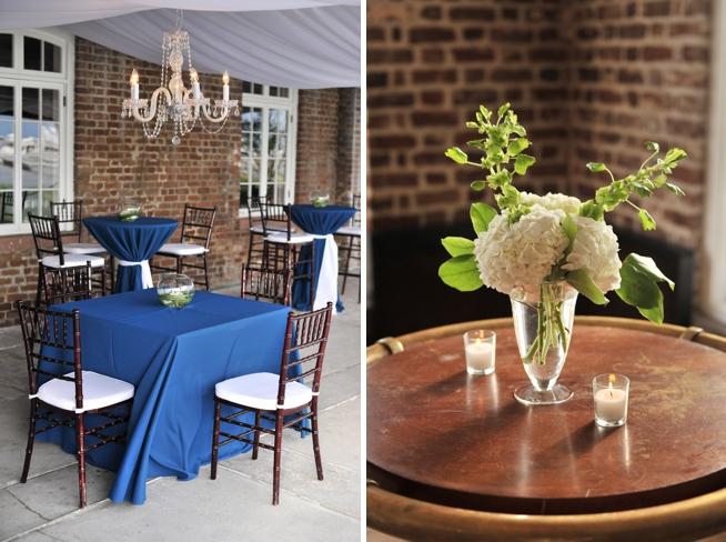 Charleston Weddings featured on The Wedding Row_1248.jpg