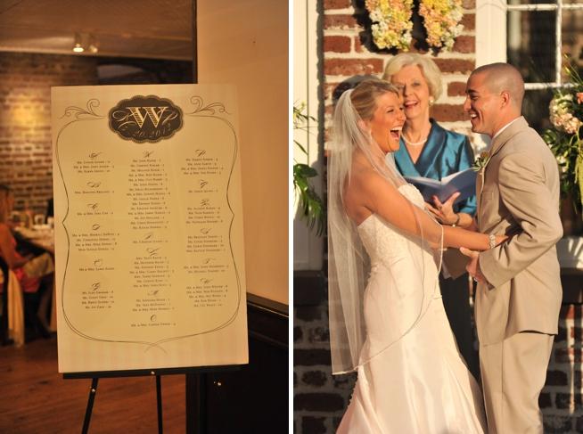 Charleston Weddings featured on The Wedding Row_1249.jpg