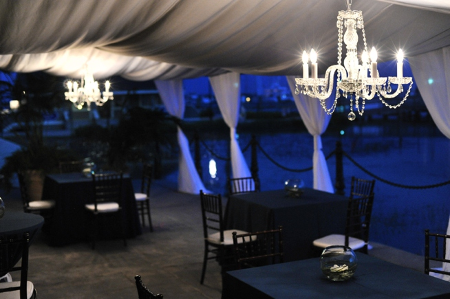 Charleston Weddings featured on The Wedding Row_1250.jpg