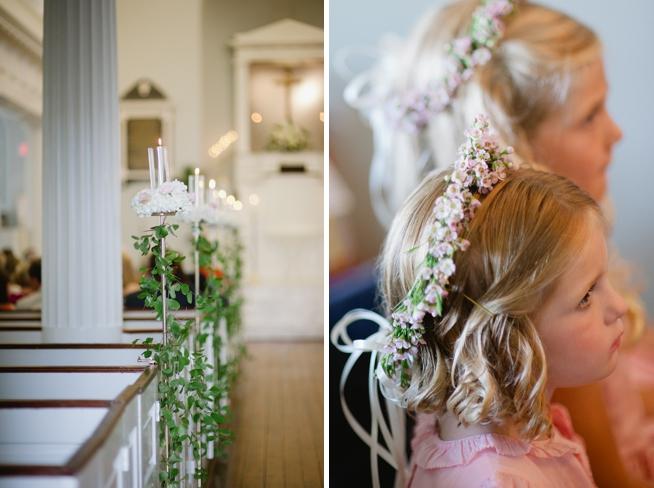Charleston Weddings featured on The Wedding Row_1291.jpg
