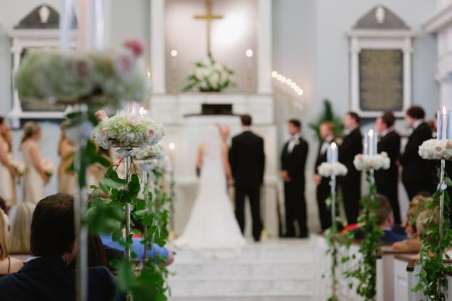 Charleston Weddings featured on The Wedding Row_1292.jpg