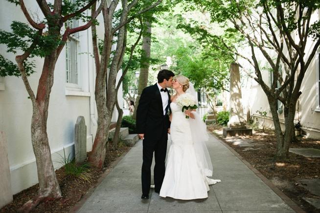 Charleston Weddings featured on The Wedding Row_1293.jpg