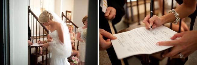 Charleston Weddings featured on The Wedding Row_1294.jpg