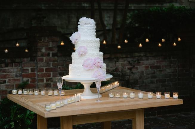 Charleston Weddings featured on The Wedding Row_1296.jpg
