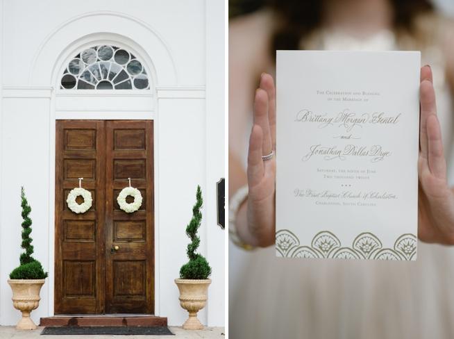 Charleston Weddings featured on The Wedding Row_1298.jpg