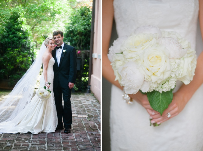 Charleston Weddings featured on The Wedding Row_1299.jpg